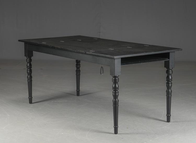 Schreibtisch/Esstisch, Moooi Two Tops - Marcel Wanders