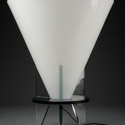 Tischlampe, Fontana Arte Otero - Rodolfo Dordoni