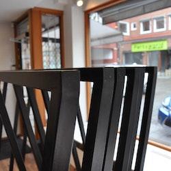 Kleiderbügel, HAY Loop Stand - Leif Jørgensen