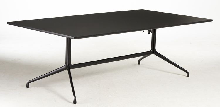 Tisch, HAY About A Table AAT - Design Hee Welling - 220 x 120 cm
