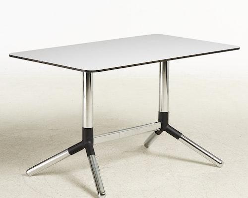 Schreibtische, Materia Obi 120 x 70 cm - Design Sandin & Bülow