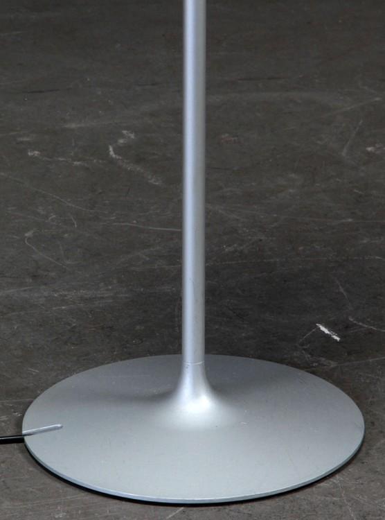 Stehleuchte FLOS Romeo Soft 130 cm - Philippe Starck