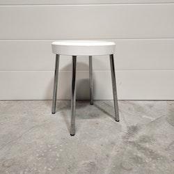 Vintage Hocker von Carrara und Matta, 1970 - 1975