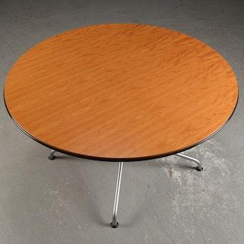 Tisch, Fritz Hansen Vico Magistretti Kirsche - 130 cm