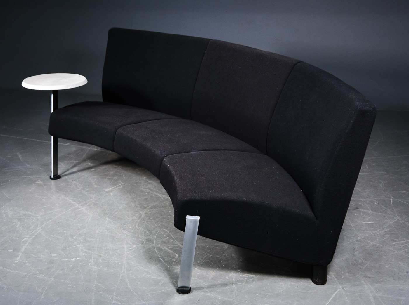 Vintage Sofa, Fritz Hansen Decision - Pelican Design