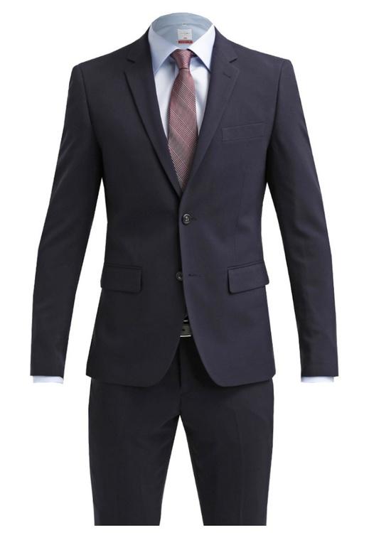 Kostym