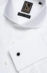 Skjorta siden