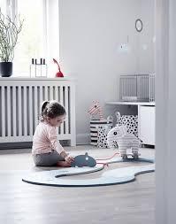 Så skapar du den bästa lekytan för sina barn?