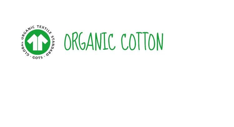 Sebra, vit dra-på-lakan i organisk bomull, spjälsäng 70x120