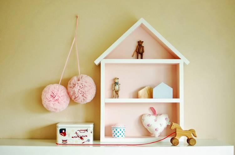 Hushylla rosa, XL rosa hushylla