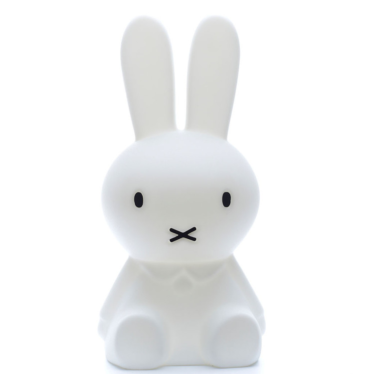 Lampa Miffy Original, Mr Maria kanin lampa Lampa Miffy Small, Mr Maria