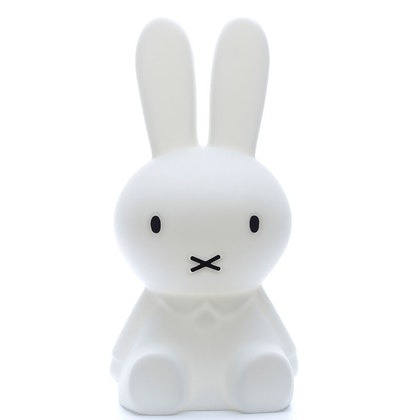 Lampa Miffy Star Light, Mr Maria