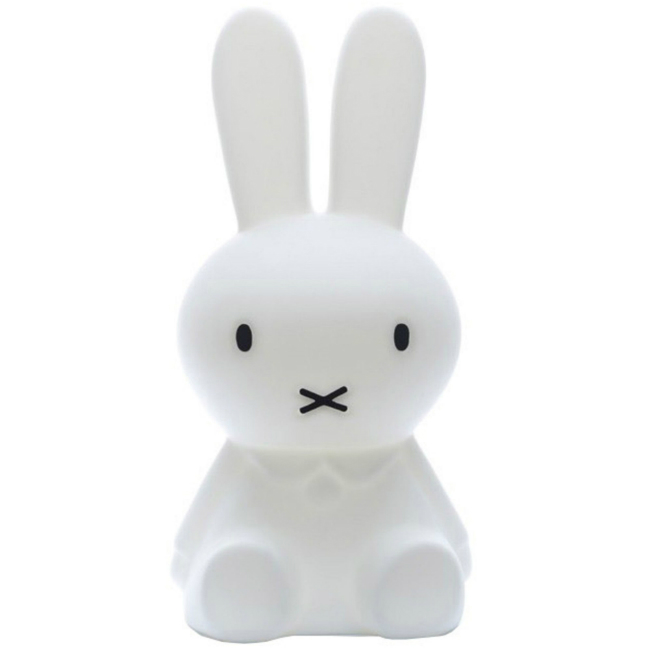 Lampa Miffy XL, Mr Maria Lampa Miffy XL, Mr Maria