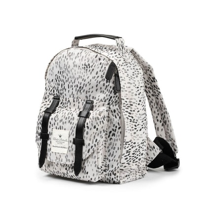 Ryggsäck BACK PACK MINI - DOTS OF FAUNA, Elodie Details