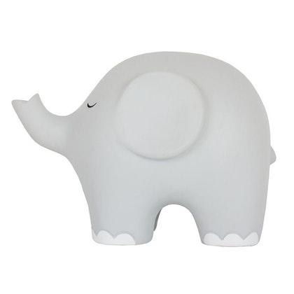 JaBaDaBaDo nattlampa elefant