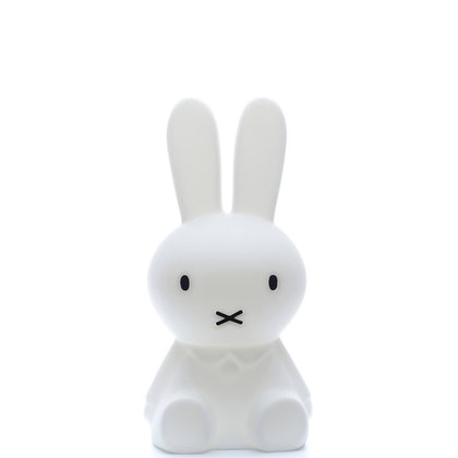 Miffy First Light – XS Miffylampa, Mr Maria