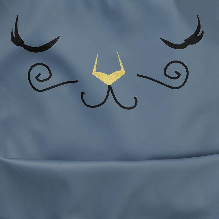 Elodie Details, Haklapp - Tender Blue