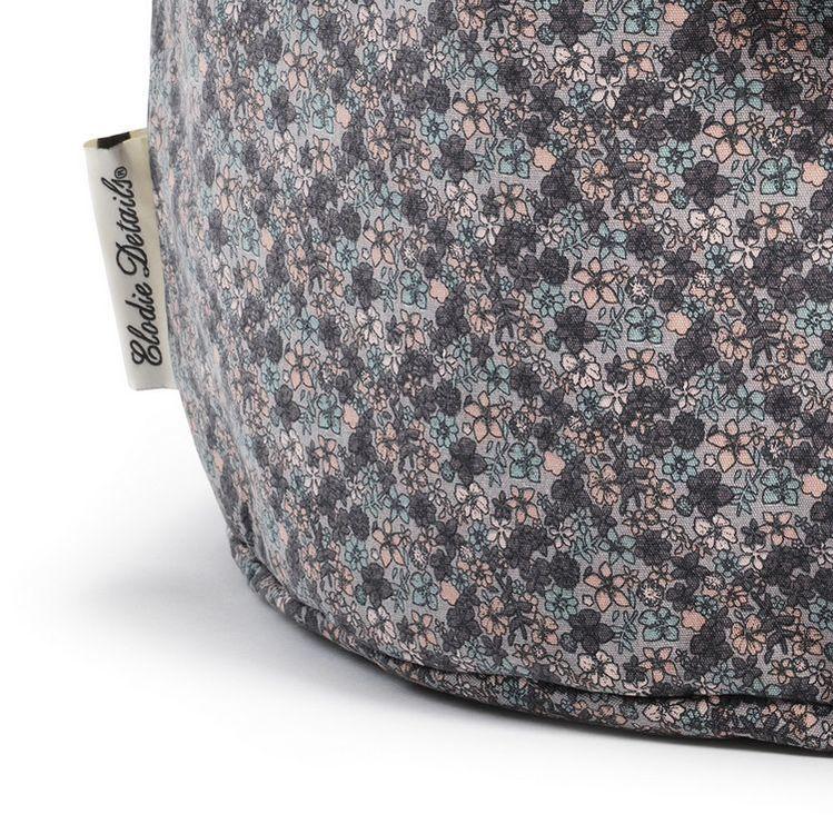 Elodie Details, Förvaringskorg, StoreMyStuff, Petite Botanic