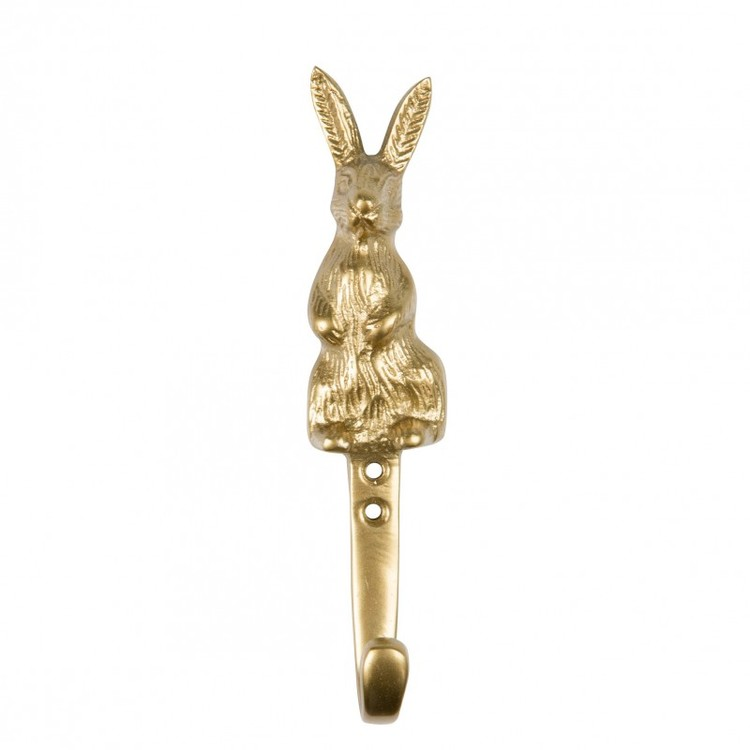 By On, Krok guld kanin
