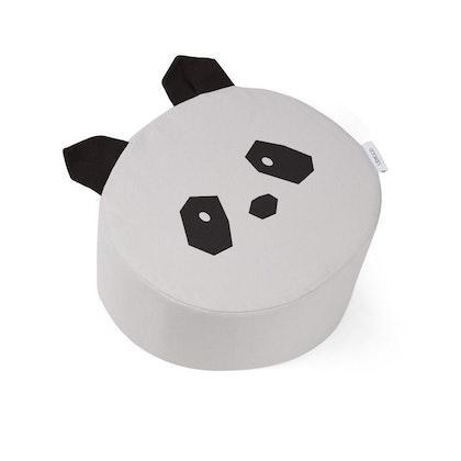 Liewood, Cora kudde , sittpuff , panda