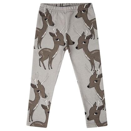 Dear Sophie, leggins, Greyt Deer