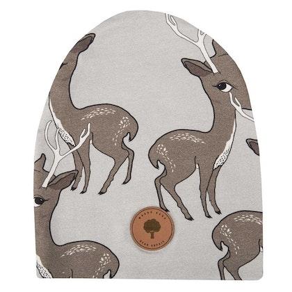 Dear Sophie, Beanie, Greyt Deer