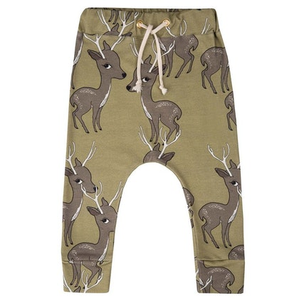 Dear Sophie, Byxor , Oh Deer