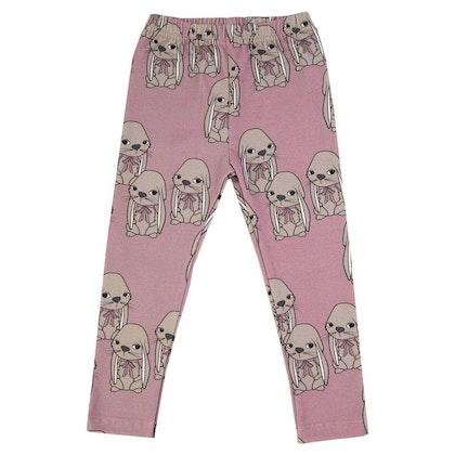 Dear Sophie, leggins, Pink R.