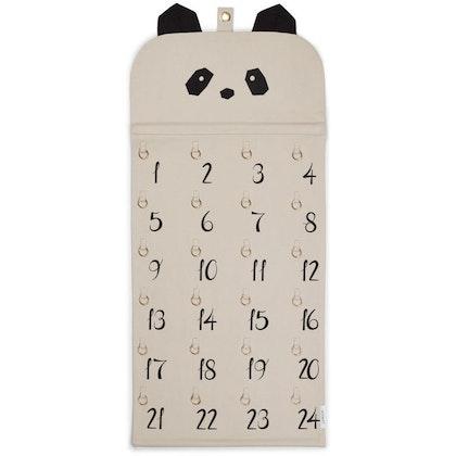 Liewood, Adventskalender Julia panda