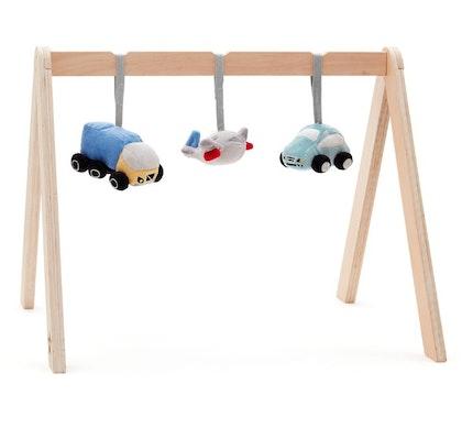 Kids Concept, babygymsfigurer Aiden