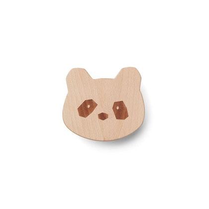 Liewood, krok till barnrummet, Ida panda