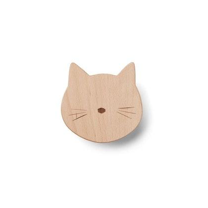 Liewood, krok till barnrummet, Ida katt