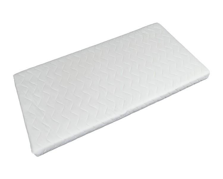 Eco madrass till barnsäng 90x190x12 cm