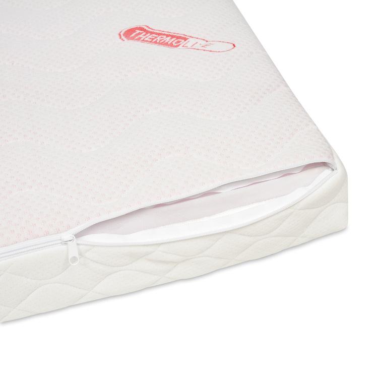Premium madrass till barnsäng