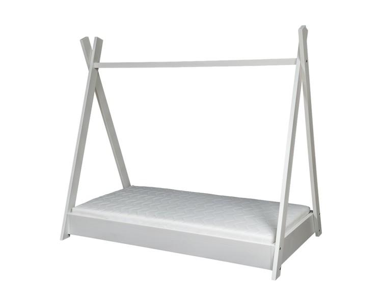 Premium madrass till barnsäng (olika storlekar)
