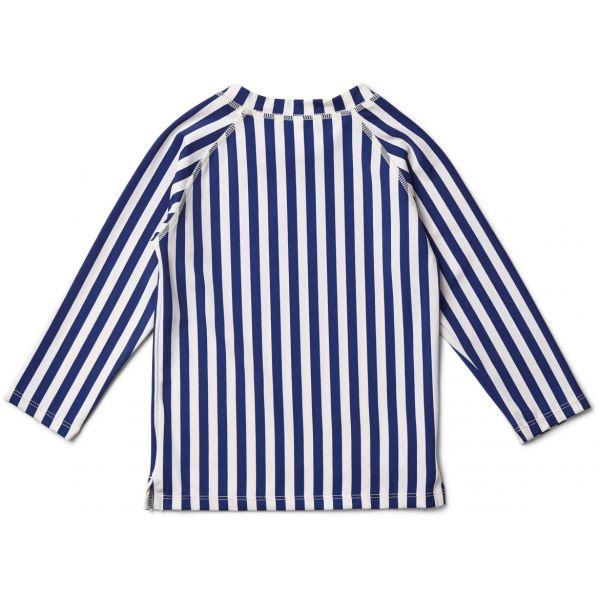 Liewood, UV-tröja, navy