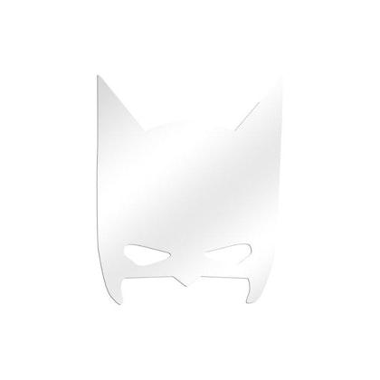 Simple Batman Spegel, Barnspegel till barnrummet