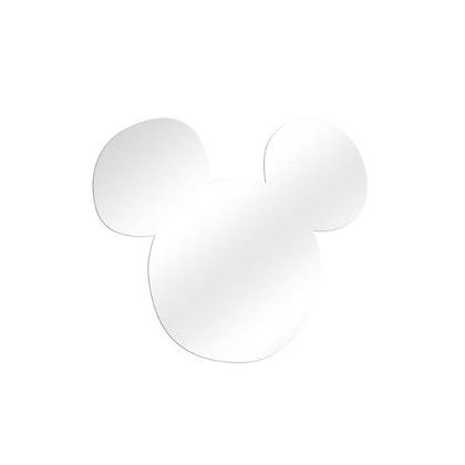 Mickey Spegel, Barnspegel till barnrummet