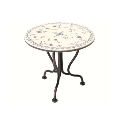 Maileg, Vintage Tea Table Micro