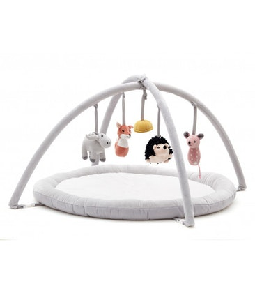Kids Concept, Babygym Edvin