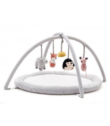 Kids Concept, Babygym Edvin