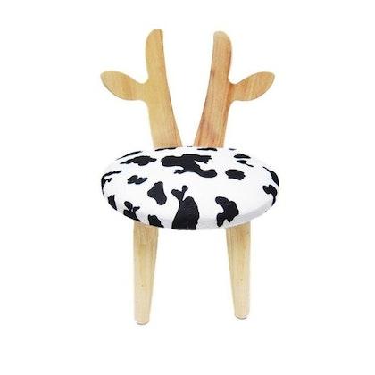 Stol ko med sittdyna
