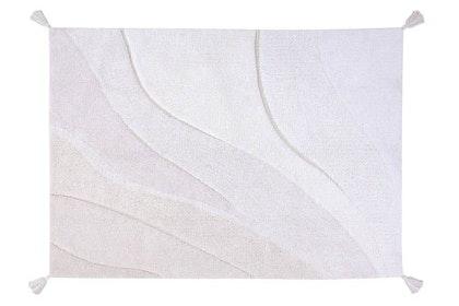 Lorena Canals matta till barnrummet 140x200, Cotton Shades