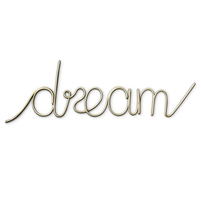 Ord – Dream, Adore us babies