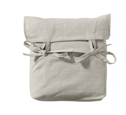 Oliver Furniture, gardiner till loftsäng mini+