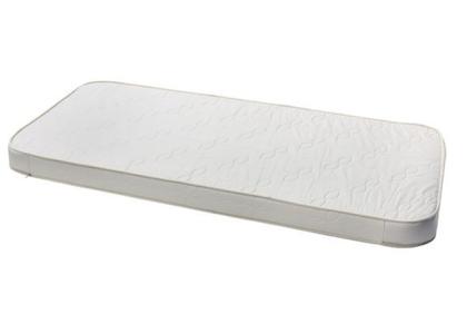 Oliver Furniture, madrass 90x200