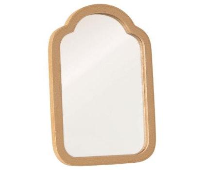 Maileg, spegel till dockhus