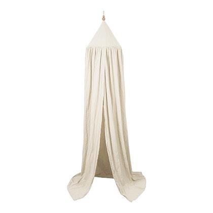 Filibabba, natur sänghimmel med ljusslinga