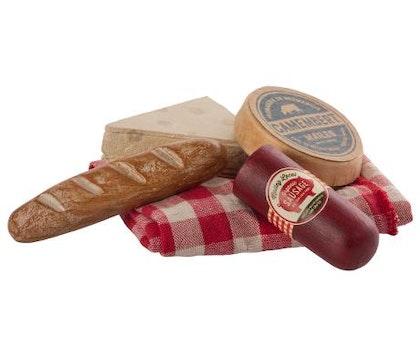 Maileg picknick set