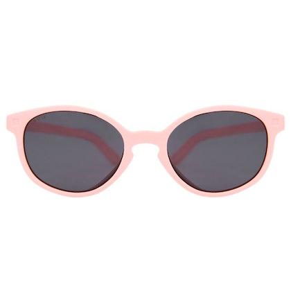 Kietla, solglasögon för barn, Wazz, Rosa